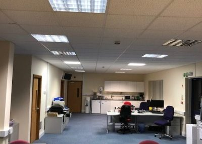 office-refit-desks2