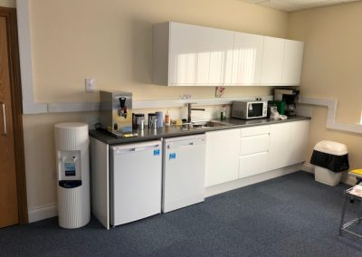 office-refit-kitchen