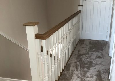 oak-staircase-1
