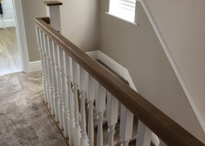 oak-staircase-3