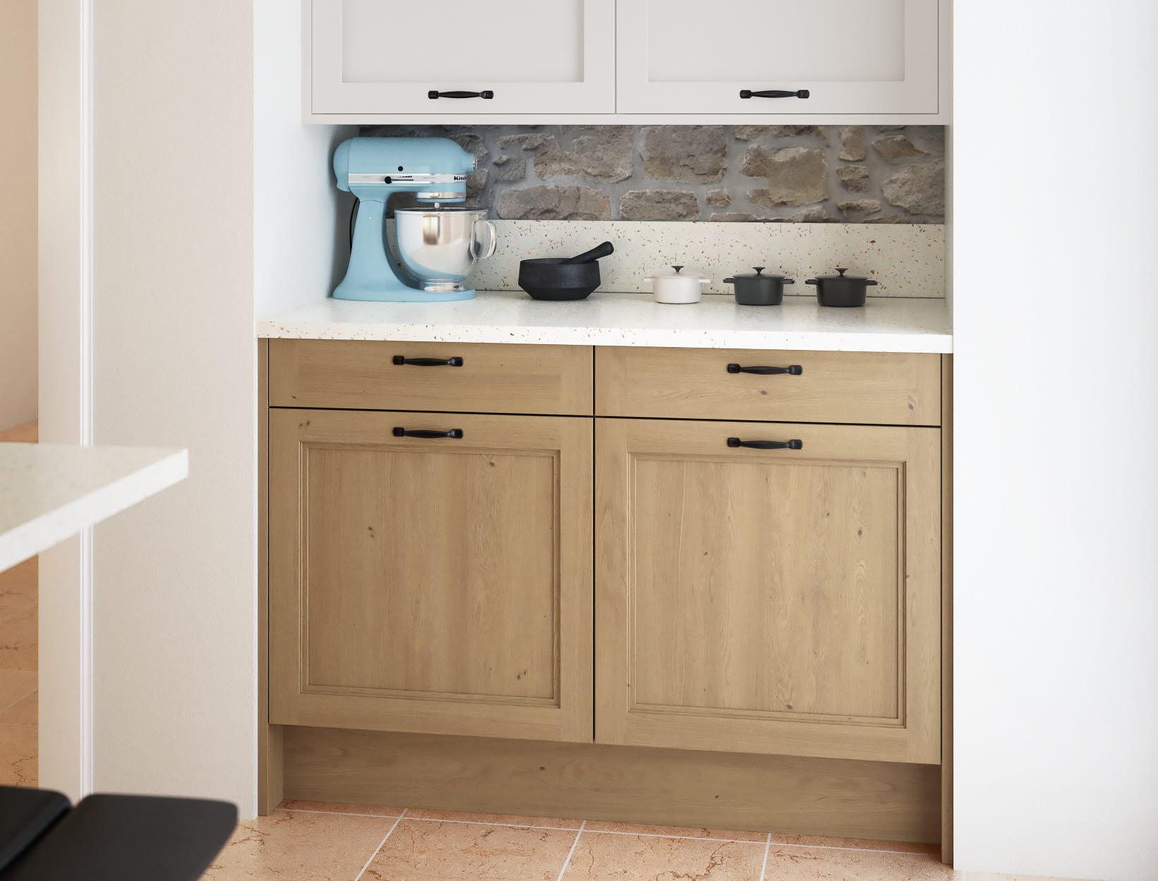 Kitchens Plymouth